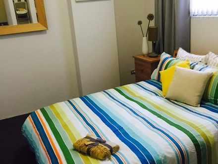 Apartment - 17/104 Miller S...
