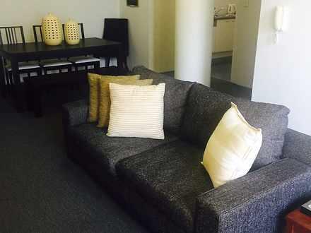Living room 5 1476923179 thumbnail