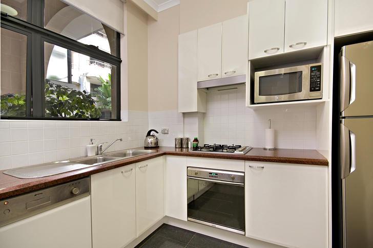 Unit 17 kitchen    copy 1476923180 primary
