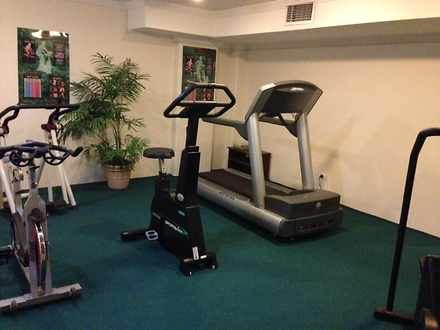 Gym 4 1476923281 thumbnail