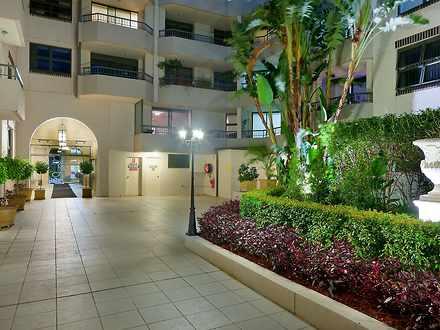 Courtyard 65 1476923281 thumbnail