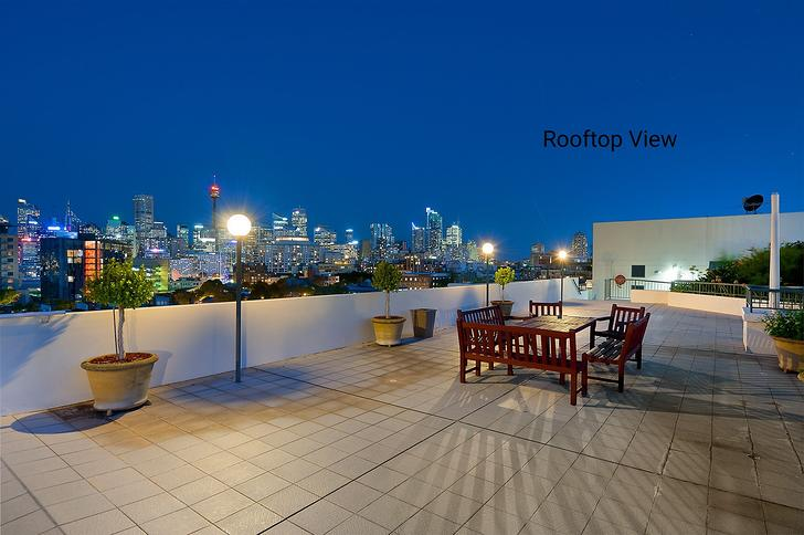 Roof top 2 1476923286 primary