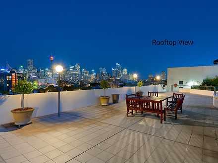 Roof top 2 1476923286 thumbnail