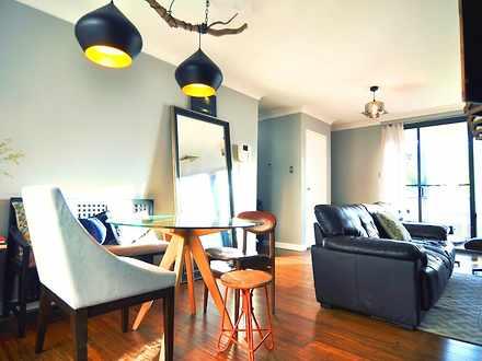 Apartment - 15/104 Miller S...