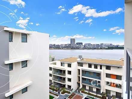 Apartment - 806/7 Stromboli...