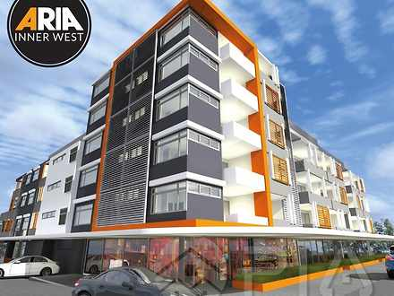 Apartment - 585-589 Canterb...