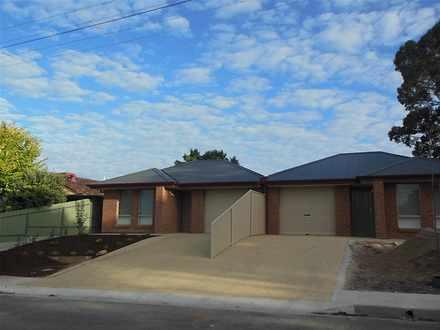 House - 4 Parilla Avenue, H...