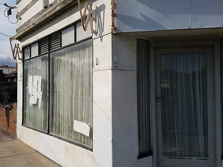 Other - 211 Reynard Street,...