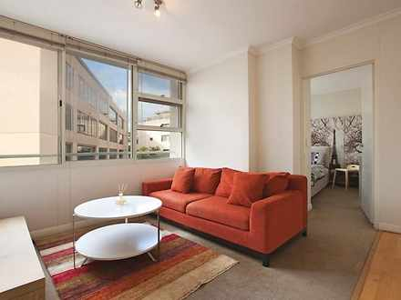 Apartment - 1013/161 New So...