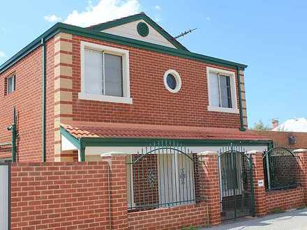 House - 87A Alma Road, Moun...