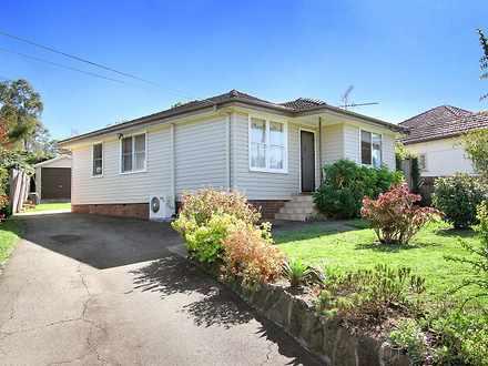 House - 1 Small Street, Mar...