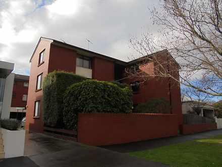 Apartment - 11/55 Richardso...