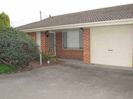 Unit - Mudgee 2850, NSW