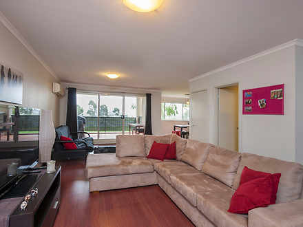 Apartment - 134/20 Federal ...