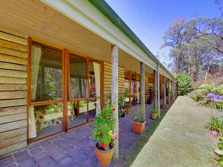 House - 19 Wattle Court, Ca...