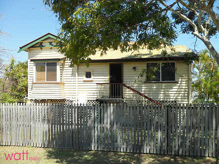 House - 268 Murphy Road, Ge...