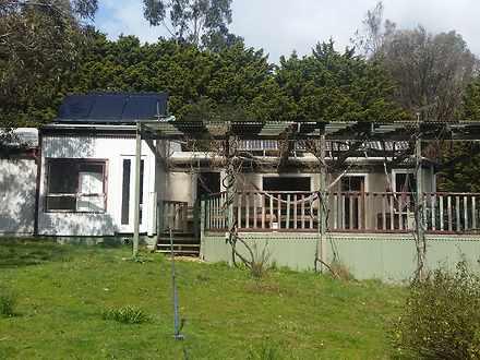 House - 70 Bull Hill Road, ...
