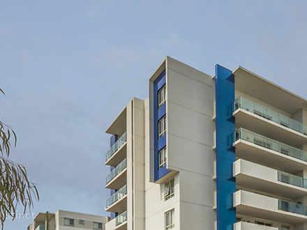 Apartment - 20/68 College S...
