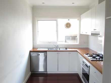 Apartment - 6/2A St Bernard...