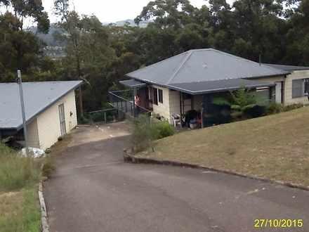House - 66 Merimbula Drive,...