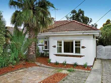 House - 475 Waverley Road, ...