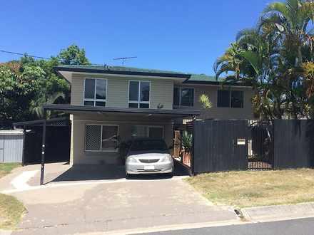 House - 9 Kumbari Street, R...