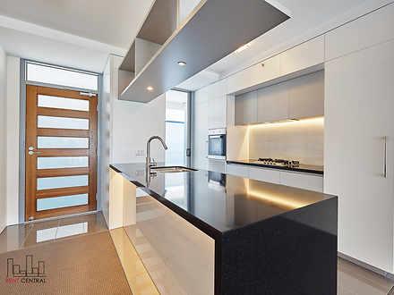 Apartment - LEVEL 8/30 Dunc...