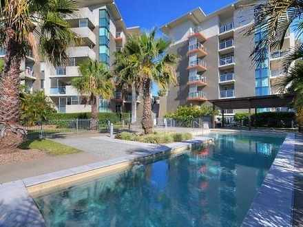 Unit - Burleigh Waters 4220...