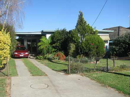 House - 48 Jardine Street, ...
