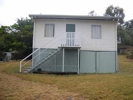 House - 157 Olletts Road, H...