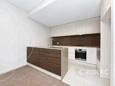 Apartment - 112/22 Baywater...