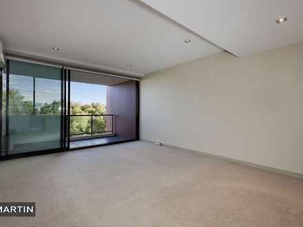 Apartment - 3517/2 Wolseley...