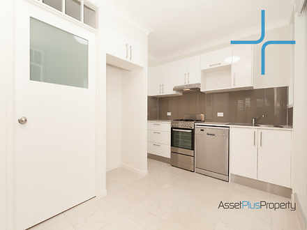 Unit - 2/1 Backhouse Street...