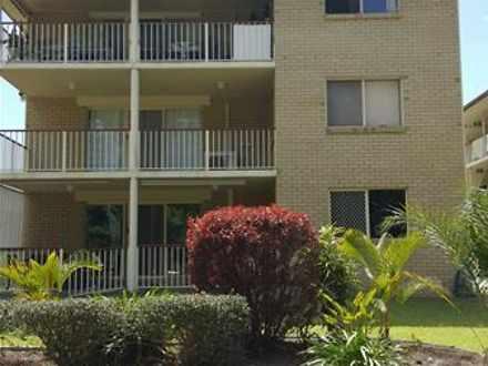 Apartment - 9/81 Toorbul St...