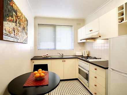 Apartment - 4/5 Duke Street...