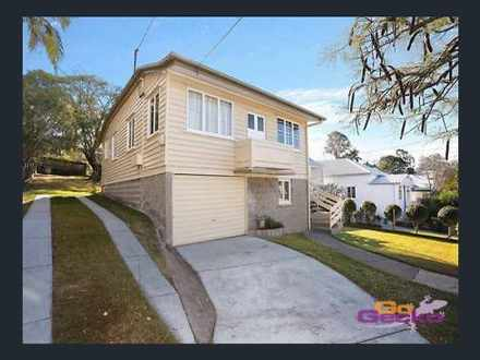 House - East Brisbane 4169,...