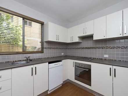 Apartment - 1/24 Lismore Av...