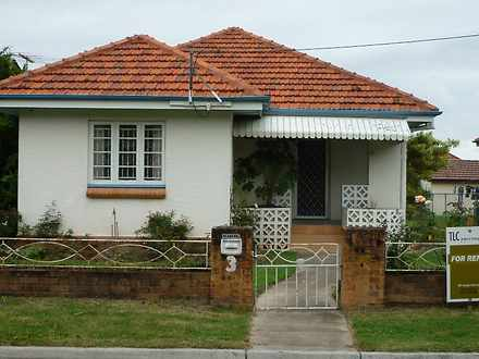 House - Buruda Street, Cher...