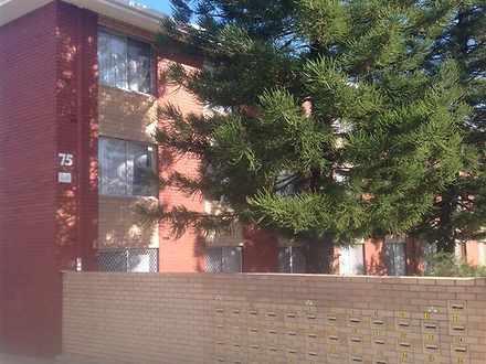 Apartment - 20/75 Phoenix R...