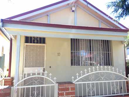 House - 13 Calvert Street, ...