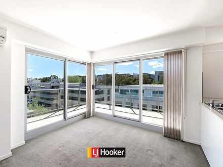 Apartment - 28/5 Gould Stre...