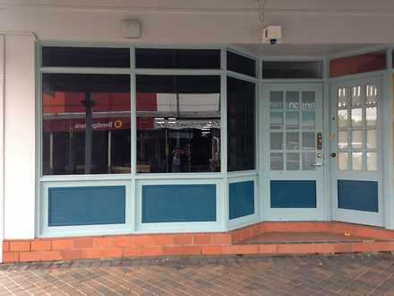 Studio - Laidley 4341, QLD