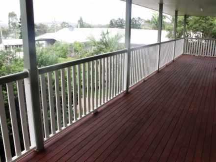 House - Yarraman 4614, QLD