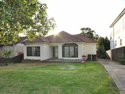 House - 11 Mavis Avenue, Pe...