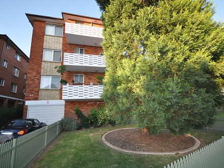 Apartment - 10/37 Villiers ...