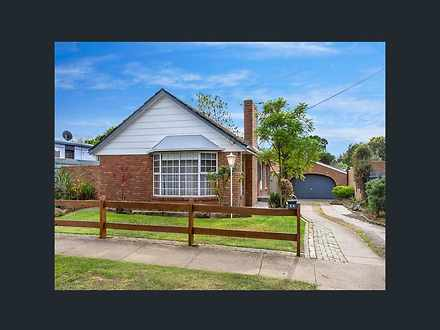 House - 24 Riddell Road, Su...