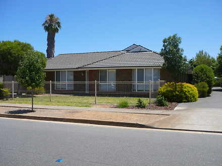 House - 1/63 Melville Stree...