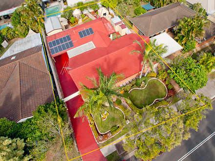 House - 15 Westmoreland Bou...