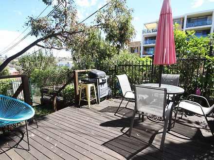 Apartment - 5/159 Arden Str...