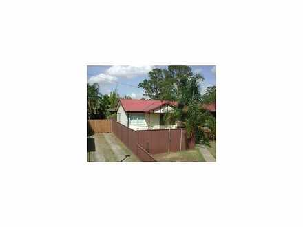 House - 13A Bennett Grove, ...